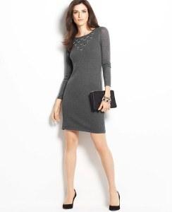 embellishedsweaterdress.jpg