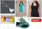 Weekly faves for June 23: Sporty impulse buy edition