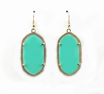 kendra_dupe_earring