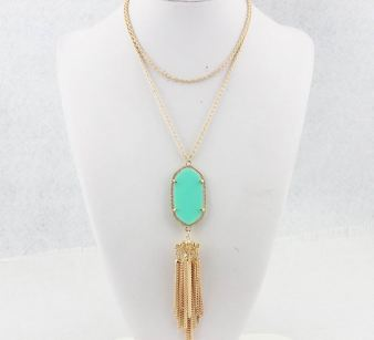 kendra_dupe_necklace