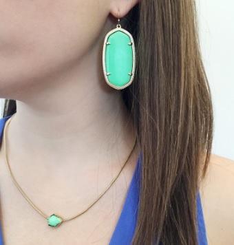 kendra_scott_mint_earring