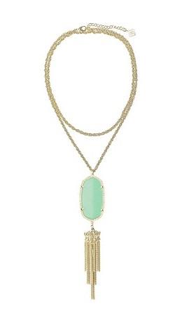 kendra_scott_mint_necklace